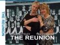 the-reunion.jpg