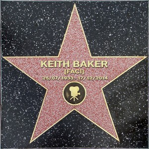 Keith-Baker