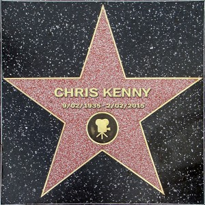 chris-kenny
