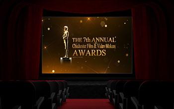 CFVM-Oscars-2015_blog