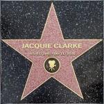 Jacquie-Clarke