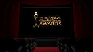 Oscars 2016 (0-28-07-10)